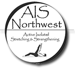 AIS Northwest, LLC